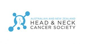 australian and new zealand head and neck cancer society