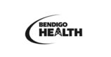 bendigo health victoria