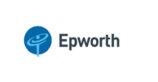 epworth victoria