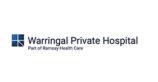 warringal private hospital victoria