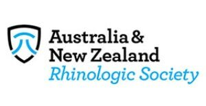 australia and new zealand rhinologic society