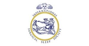 international surgical sleep society logo