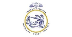 international surgical sleep society logo