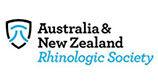 ANZ-RS_logo