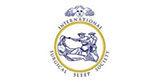 International-Surgical-Sleep-Society_logo