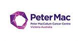 peter-mac_logo