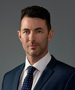 dr nathan hayward ent specialists group melbourne