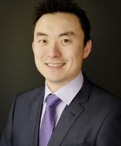 dr yi chen zhao ent specialists group