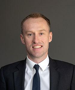 Dr Sam Flatman ent specialists group melbourne